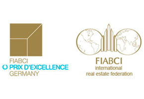FIABCI Internationaler Verband der Immobilienberufe